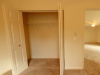 1949-Western-Ave-1A-1-Bedroom-Closet