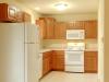 1949-Western-Ave-1A-1-Kitchen