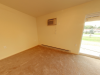 1949-Western-Ave-1A-1-Living-Room-2