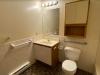 1949-Western-Ave-203-Bathroom-2