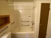 1949-Western-Ave-203-Bathroom