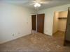 1949-Western-Ave-203-Bedroom-3