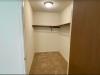 1949-Western-Ave-203-Bedroom-Closet