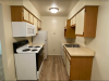 1949-Western-Ave-203-Kitchen