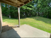 1949-Western-Ave-203-Porch-2