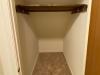 1949-Western-Ave-203-Storage-Closet
