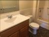 1949-Western-AVe-404-Bathroom-2