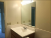 1949-Western-AVe-404-Bathroom-3