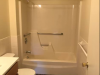 1949-Western-AVe-404-Bathroom