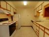 1949-Western-Ave-404-Kitchen