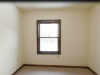 1949-Western-Ave-404-Second-Bedroom-2
