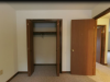 1949-Western-Ave-404-Second-Bedroom