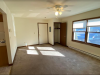 1941-Western-Ave-501-NEW-Living-Room-2