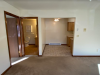 1941-Western-Ave-501-NEW-Living-Room-3