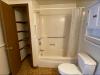 1949-Western-Ave-501-Bathroom-2