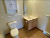 1949-Western-Ave-501-Bathroom