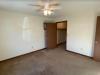 1949-Western-Ave-501-Bedroom-2