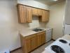 1949-Western-Ave-501-Kitchen-2