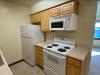 1949-Western-Ave-501-Kitchen-3