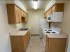 1949-Western-Ave-501-Kitchen