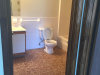 SV506-Bathroom-1