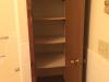 SV506-Bathroom-Closet-1