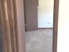 SV506-Bedroom-1