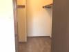 SV506-Bedroom-Closet-1