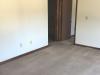 SV506-Living-Room-2