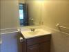 1949-Western-Ave-705-Bathroom-