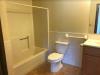 1949-Western-Ave-705-Bathroom-2-