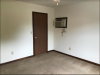 1949-Western-Ave-902-Bedroom-2