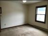 1949-Western-Ave-902-Bedroom