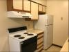 1949-Western-Ave-902-Kitchen-2