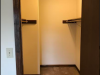 1949-Western-Ave-902-closet