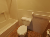 1949-Western-Ave-705-Bathroom-2