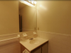 1949-Western-Ave-705-Bathroom-3