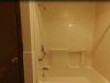 1949-Western-Ave-705-Bathroom