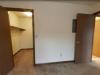 1949-Western-Ave-705-Bedroom-2