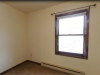 1949-Western-Ave-705-Bedroom