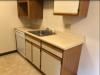 1949-Western-Ave-902-Kitchen-3