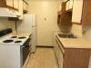 1949-Western-Ave-902-Kitchen