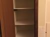 1949-Western-Ave-905-Bathroom-closet