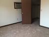 1949-Western-Ave-905-Bedroom-2