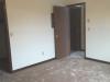 1949-Western-Ave-905-Bedroom-3