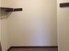 1949-Western-Ave-905-Bedroom-closet