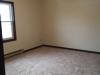 1949-Western-Ave-905-Bedroom