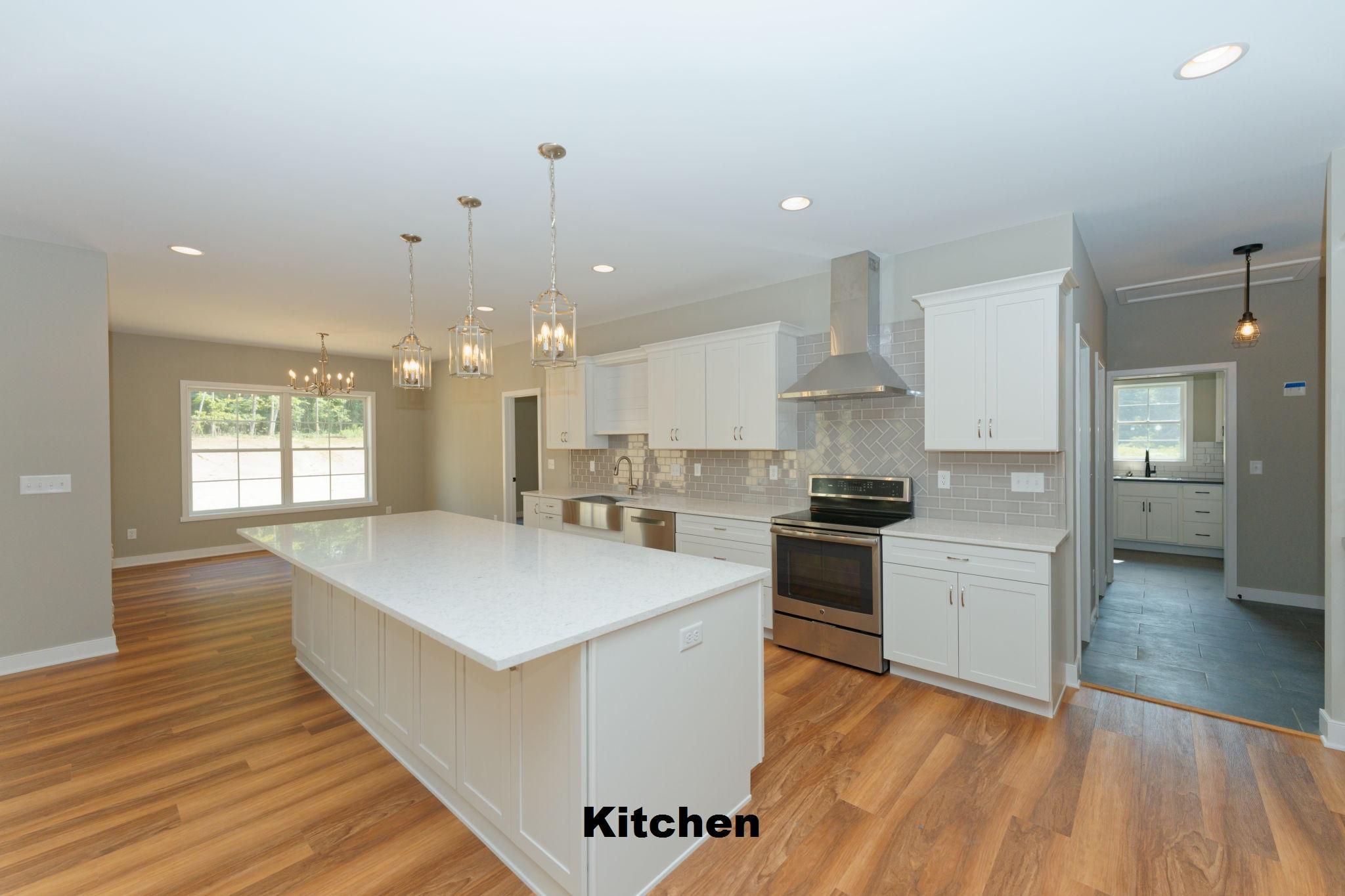 2-Kitchen-2