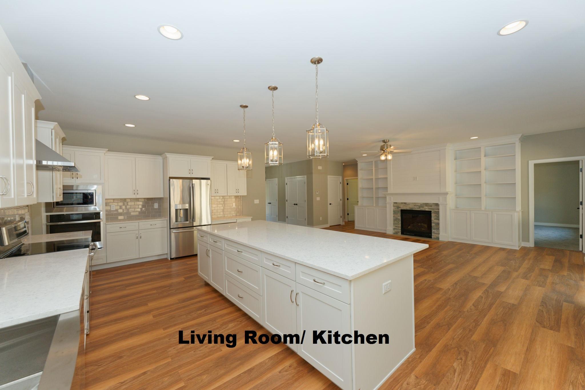 2-Kitchen-4