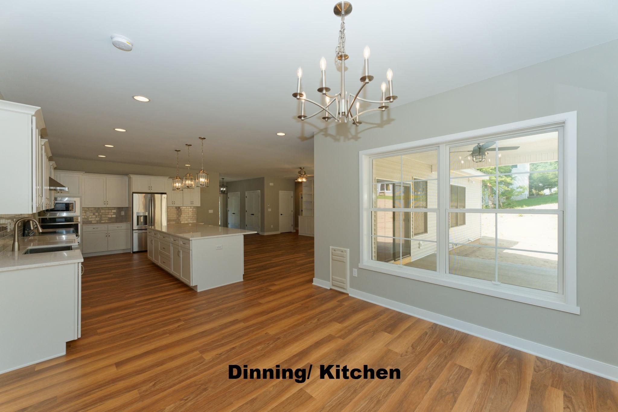 3-Dining-3